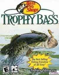 Bass Pro Shops Trophy Bass