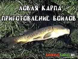 рупасовские пруды мытищи рыбалка